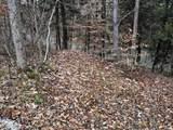8 Trillium Lane - Photo 47