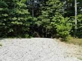 8 Trillium Lane - Photo 7