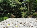 8 Trillium Lane - Photo 8