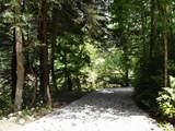 8 Trillium Lane - Photo 9