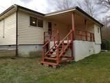 2764 Laurel Lake Road N - Photo 20