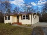 2764 Laurel Lake Road N - Photo 8