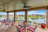 356 Highland Lakes Drive - Photo 56