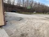 3980 Flemingsburg Road - Photo 2