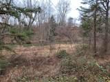 809 Robinson Creek Road - Photo 2