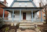 158 Forest Avenue - Photo 2