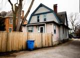 158 Forest Avenue - Photo 46