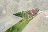 108 Hidden Acres - Photo 8