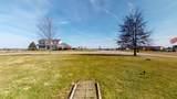 113 Saddle Brook Circle - Photo 37