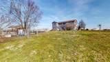 113 Saddle Brook Circle - Photo 43