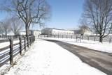 1366 Keene South Elkorn Road - Photo 67