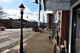 119 Main Street - Photo 48