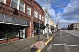 119 Main Street - Photo 49