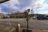 119 Main Street - Photo 51
