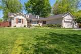 1243 Lakewood Drive - Photo 1
