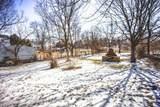 104 Mooreland Avenue - Photo 14