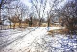 104 Mooreland Avenue - Photo 19