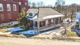 104 Mooreland Avenue - Photo 78