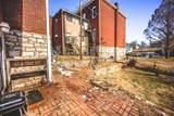 104 Mooreland Avenue - Photo 9