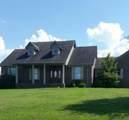 836 Homestead Lane - Photo 2