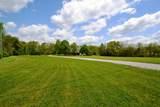603 Keenon Road - Photo 2