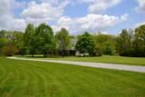 603 Keenon Road - Photo 3