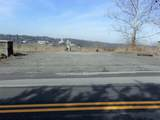 865 Glenns Creek Road - Photo 2