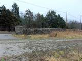 865 Glenns Creek Road - Photo 8