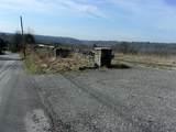 855 Glenns Creek Road - Photo 4