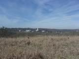 855 Glenns Creek Road - Photo 5