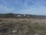 855 Glenns Creek Road - Photo 6