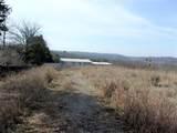 855 Glenns Creek Road - Photo 8