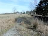 855 Glenns Creek Road - Photo 9