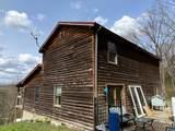 1124 Hamilton Springs - Photo 4
