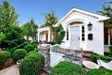 301 Lakeshore Drive - Photo 2