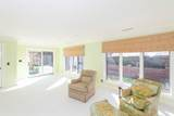 301 Lakeshore Drive - Photo 20