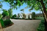 301 Lakeshore Drive - Photo 3