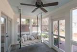 301 Lakeshore Drive - Photo 46