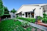 301 Lakeshore Drive - Photo 79