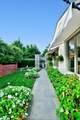 301 Lakeshore Drive - Photo 83