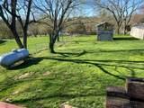 2041 Lakewood Drive - Photo 35