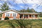 869 Lower Gilmore Rd. - Photo 1