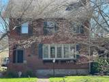 413 South Maple - Photo 1