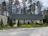 186 Mill Creek Drive - Photo 1