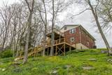 1700 Normans Camp Road - Photo 43