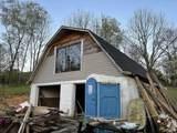 4893 Rough Creek Road - Photo 2