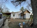 4893 Rough Creek Road - Photo 3
