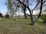 4893 Rough Creek Road - Photo 8