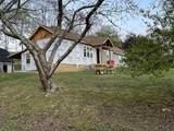 4893 Rough Creek Road - Photo 9