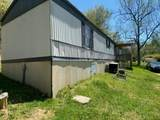 1109 Campbell Rd Road - Photo 4